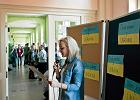 Liceali�ci apeluj� o pok�j na Ukrainie. Wi�cej nie mog�