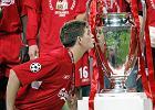 Koniec kariery legendy Liverpoolu i reprezentacji Anglii!