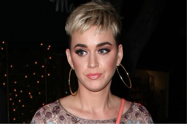 Nie żyje zakonnica, która prowadziła spór z Katy Perry. Kobieta zmarła na sali sądowej.