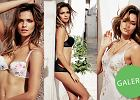 Lookbook Sweet Valentine Intimissimi - sexy!