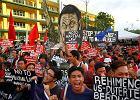 Filipiny walczą z Państwem Islamskim na Mindanao