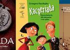 """Oto filmy przyszłości: Grzegorz Przemyk, """"Harda"""" i historia dla dzieci. PISF rozdzielił dofinansowania"""