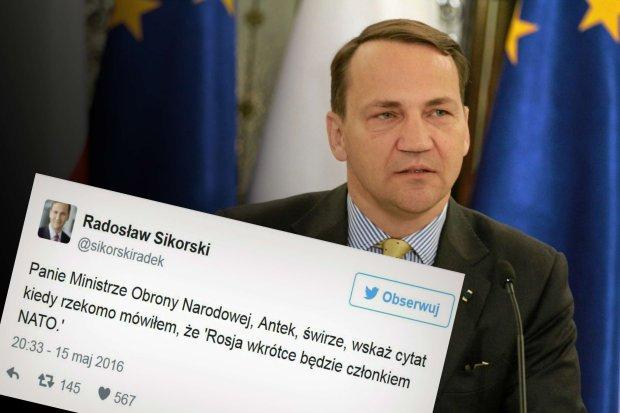 z20080792Q,Sikorski-do-Macierewicza---An