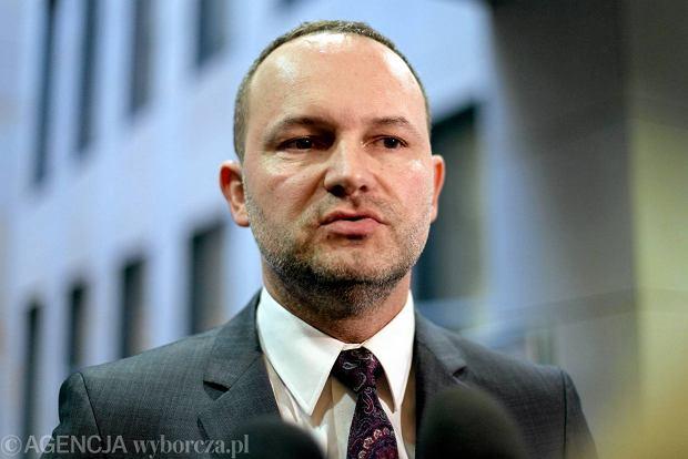 PSL o ingerencji władzy w samorządy: To kolejny rozbiór Polski