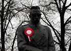 Gadomski: Bronię marszałka Piłsudskiego przed Żakowskim