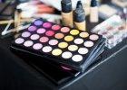 Polskie marki kosmetyków - znane i doceniane na świecie