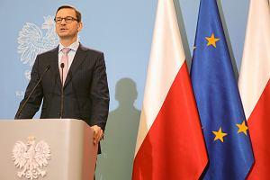 Deficyt budżetowy Polski wyraźnie powyżej średniej unijnej. I na tle UE większy niż dwa lata temu