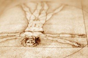 Pokolenie olbrzymie - jak zmieni� si� cz�owiek w ci�gu ostatnich 100 lat?