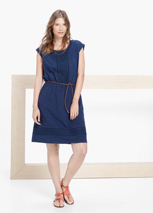 77e07b7105 Zdjęcie numer 14 w galerii - Moda xxl  sukienki na lato dla kobiet plus size