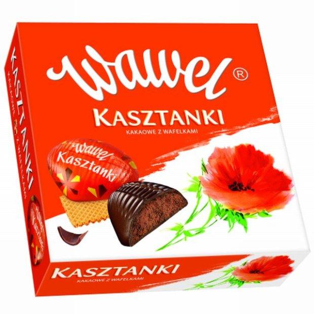 S�odki Wawel na wiosn� i chwile w rodzinnym gronie!