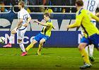 Grant Thornton: Polskie kluby nareszcie inwestują w piłkarzy