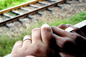 Etapy miłości: od zakochania do rozpadu