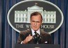 z17178520D,Byly-prezydent-Stanow-Zjednoczonych-George-H-W--Bu% - ¿Porque él dio esa respuesta?