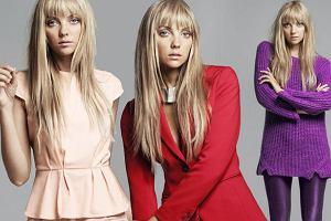 H&M: 7 pomys��w na nowy look