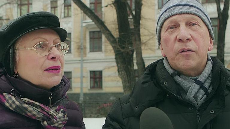 Czy znasz sławnego Polaka? - wideo CPRDiP