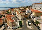 Portugalskie urz�dy skarbowe sprzedaj� codziennie 70 dom�w i 19 aut d�u�nik�w