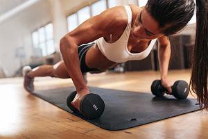 Intensywnie trenujesz, ale chcesz przestać jeść mięso? Dietetyk radzi, by pamiętać o tych zasadach
