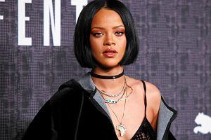 Rihanna w Warszawie. Koncert na Stadionie Narodowym. Jak dojechać? [INFORMATOR]