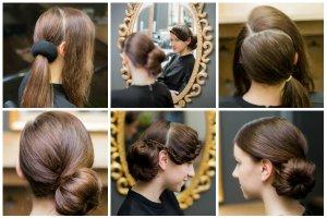 I�� do fryzjera czy uczesa� si� w domu? Sprawdzamy, jaka jest r�nica - czy warto odda� si� w r�ce profesjonalisty?