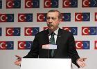 Tureckie pa�stwo wrogiem spo�ecze�stwa