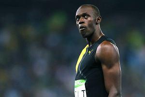 Rio 2016. Bolt znów złoty, rekord świata na 400m, Murray historyczny, Ennaoui w finale 1500 m