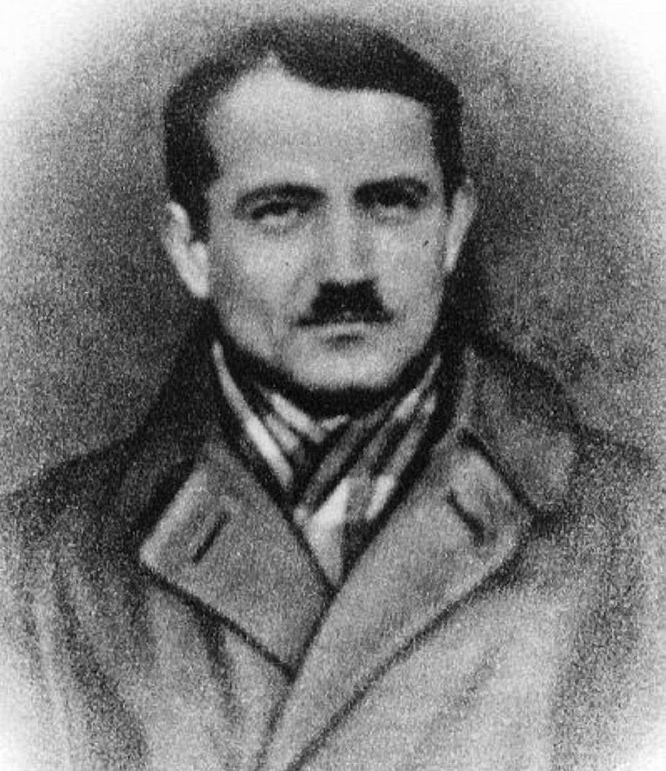 Zygmunt Puławski