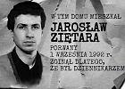 Zbierają pieniądze, by upamiętnić zamordowanego dziennikarza z Poznania