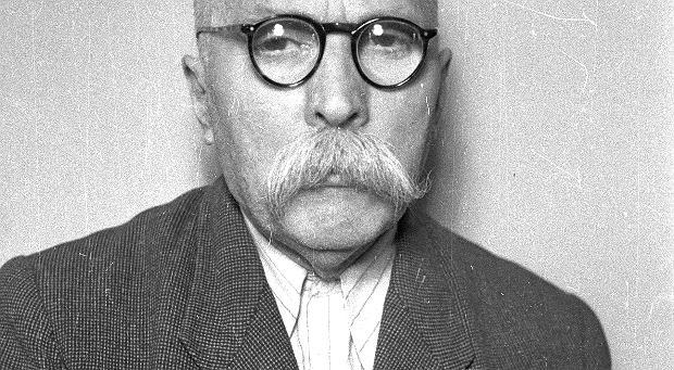 19 listopada. Kazimierz Pużak skazany przez komunistyczny sąd [KALENDARIUM]