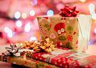 Jaki prezent kupić na Mikołajki? Zobacz nasze propozycje dla chłopców i dziewczynek w różnym wieku