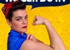 6 typów feministek. Którym jesteś?