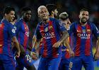 La Liga. Neymar miał odrzucić bajeczną propozycję PSG