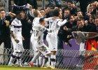 Ligue 1. Pora�ka Bordeaux, PSG wci�� liderem