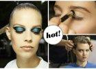 Najciekawsze fryzury i makija�e z pokaz�w Haute Couture - jakie trendy proponuj� projektanci na nast�pny sezon?