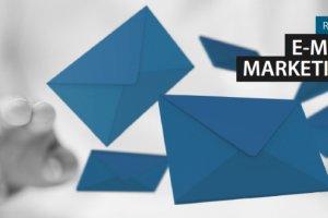 Wskaźnik rentowności na poziomie 3800 procent? Zobacz, jak sprawić, by e-mail marketing był skuteczny