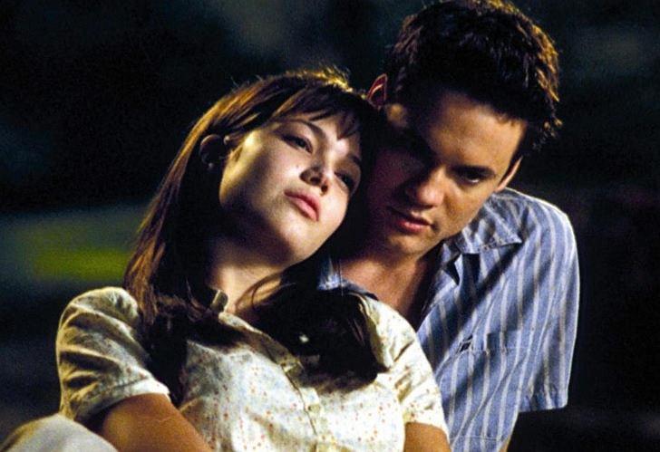 16 lat temu zagrała w filmie 'Szkoła uczuć'. Jak dziś wygląda Mandy Moore'?