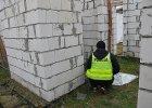 Zaginiony 20-letni student z Ukrainy nie �yje