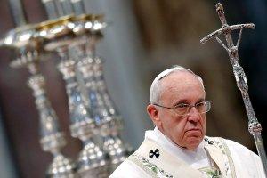 Watykan w nowym porozumieniu uzna pa�stwo palesty�skie