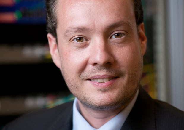 Peter Wieser