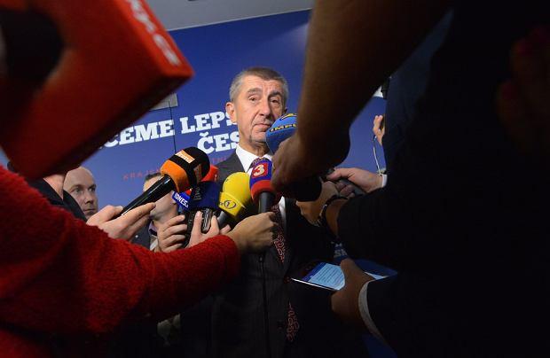 Czeski parlament wydał zakaz funkcjonowania ferm futrzarskich