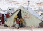 ONZ: ratujmy Syryjczyk�w!