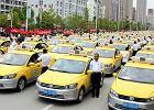 Chińskie fabryki studentów. 9 mln ludzi i najtrudniejszy egzamin świata