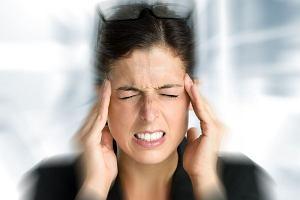 Ból głowy - co oznacza i jakie mogą być jego przyczyny?