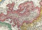 Dzień Europy. 6 europejskich historii, które zmieniły świat na lepsze
