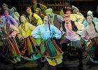 """""""Ch�opi"""" w Gdyni, """"Mistrz i Ma�gorzata"""" we Wroc�awiu. Nowe musicale w odnowionych teatrach"""