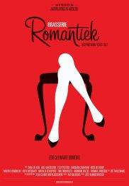 Rozwa�nie i romantycznie - baza_filmow