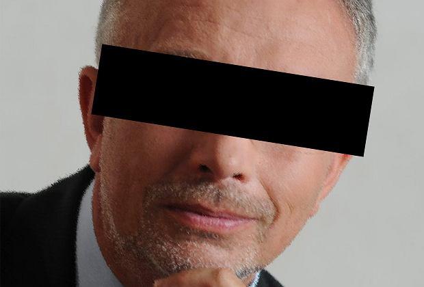 Prezydent Tarnowa