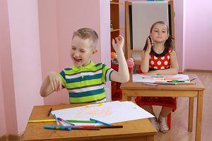 ADHD - przyczyny, objawy, leczenie