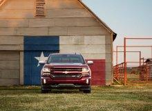 Sprzedaż samochodów w USA spada po raz pierwszy od 8 lat