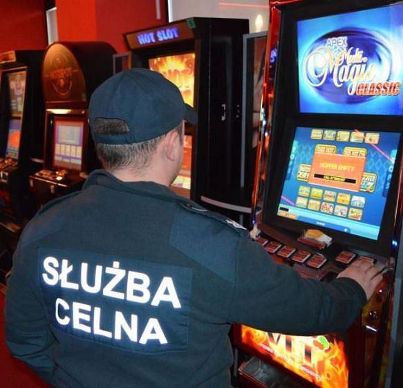 kup kasyno automaty do gry