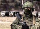 """Generał Breedlove: Rosja stosuje taktykę z Krymu w Mołdawii. """"Na razie NATO nie ma na to strategii"""""""